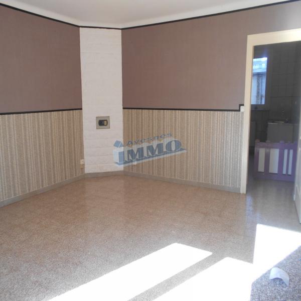 Offres de location Maison Pas-en-Artois 62760