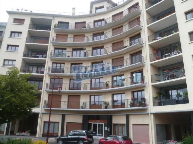 Offres de vente Appartement Arras 62000
