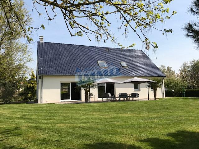 Offres de vente Maison Aubigny-en-Artois 62690