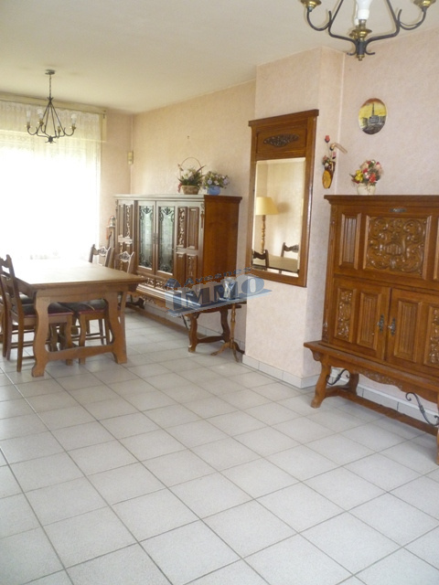 Vente maison de r sidence arras - 4 murs arras ...